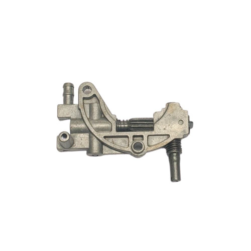 BBT 52cc Chainsaw Oil Pump