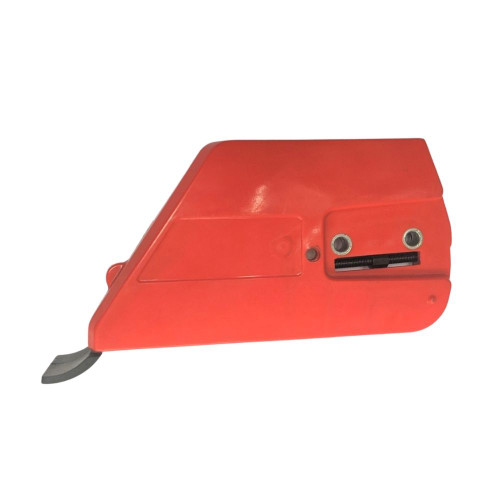 BBT 75cc Chainsaw Clutch Cover