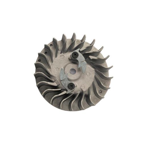 BBT 75cc Chainsaw Flywheel