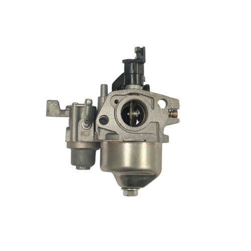 BBT 7hp Electric Key Start Engine carburettor
