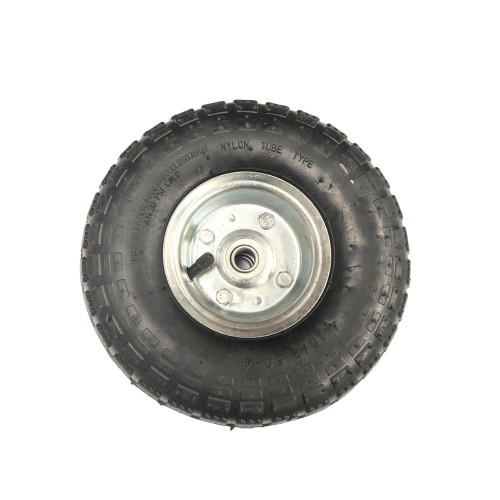 BBT 6.5hp/7hp Mulcher wheel