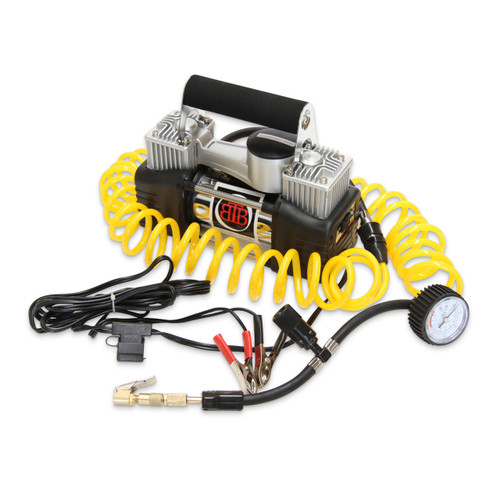 BBT Silver Series Air Compressor
