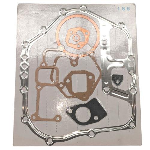 Complete Gasket Kit to suit 10hp/186 Diesel Engine