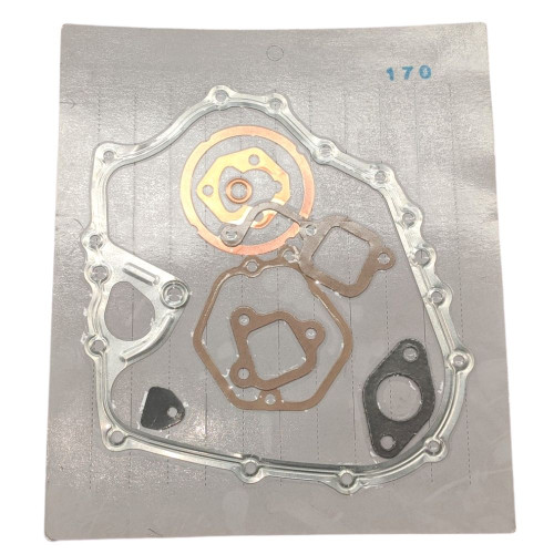 Complete Gasket kit to suit 5hp/170 Diesel engine