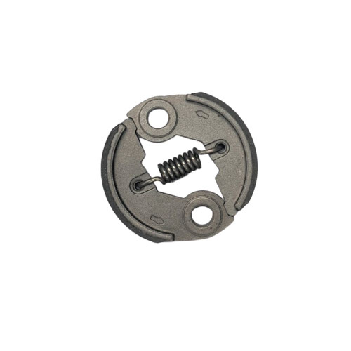 BBT Multi tool/ Brush cutter Clutch