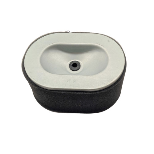 186/188 Diesel Air Filter