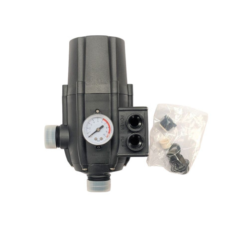 Paichi Water Pump complete Pressure Unit