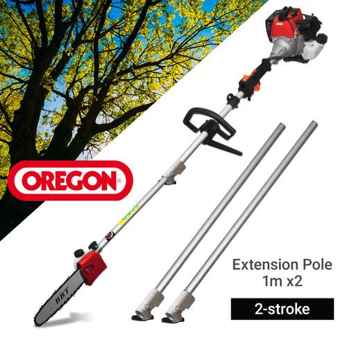 BBT Pole Chainsaw