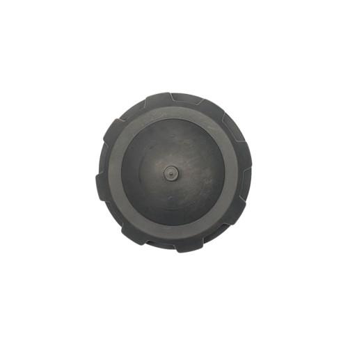"BBT Apache 52"" Zero Turn Mower Fuel Cap"