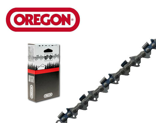 "Oregon 10"" for 18cc Chainsaw"