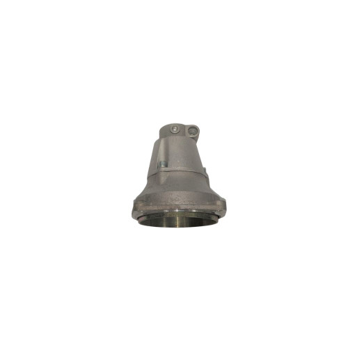 Brush cutter Bell housing (9 spline)