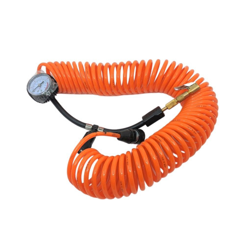 BBT 12V Air Compressor Hose
