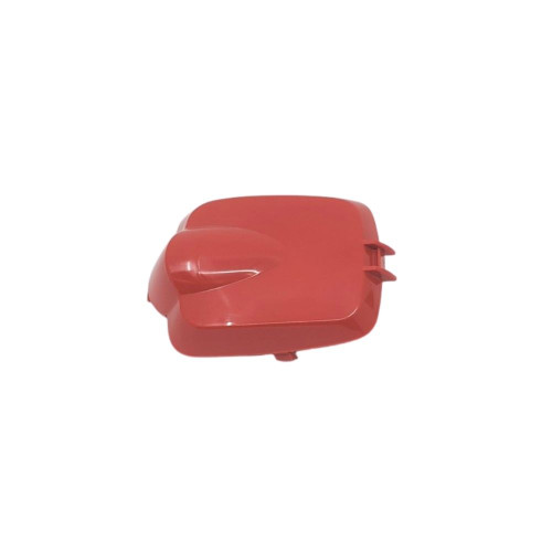 BBT 75cc Chainsaw Air Filter Cover