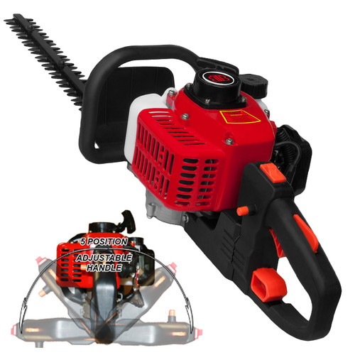BBT Hedge Trimmer