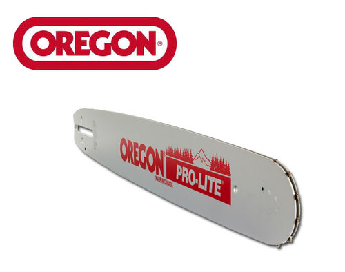 """16"""" Oregon Chainsaw bar to suit BBT 40cc chainsaw"""