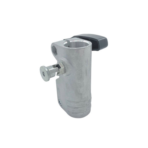 Complete Centre Coupling 9 to 9 Slpine