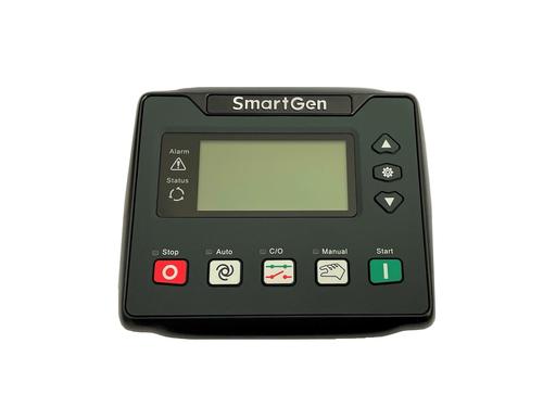 SmartGen HGM410N Generator controller