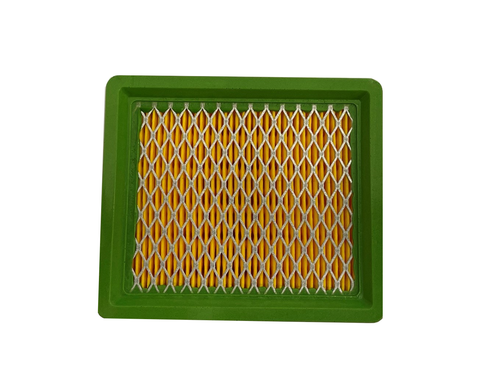 BBT 4 Stroke Self Propelled 4 Speed Lawn Mower Air Filter