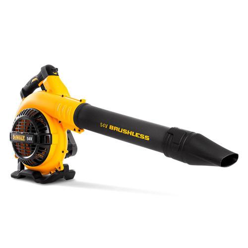 DEWALT DCM572X1-XE 54V Flexvolt XR Li-ion cordless  brushless blower (SKIN ONLY)