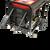 BBT Diesel Electric Start Welder Generator