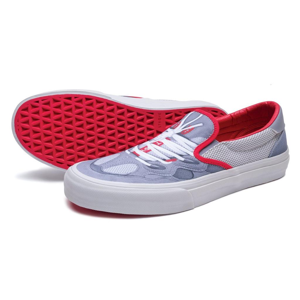 Straye Ventura Like 1999 Canvas Shoes FREE USA SHIPPING