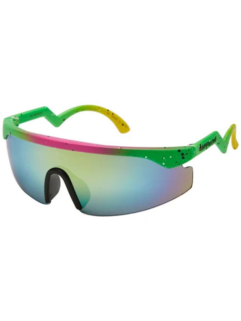 Happy Hour Accelerators Catch Surf Shades
