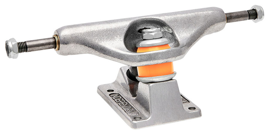 Independent 149 Stage 11 Standard Hollow Trucks (Set of 2)