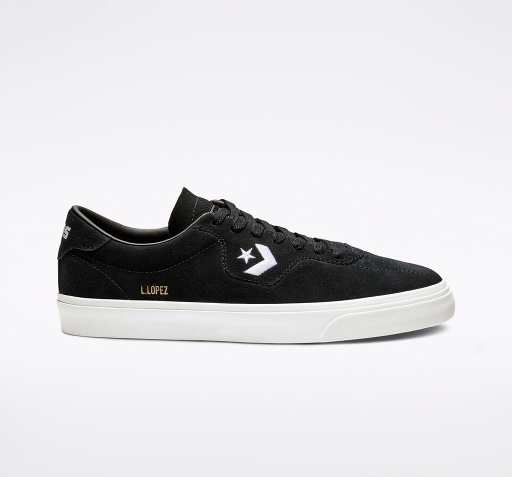 Converse CONS Louie Lopez Pro Low Top FREE SHIPPING
