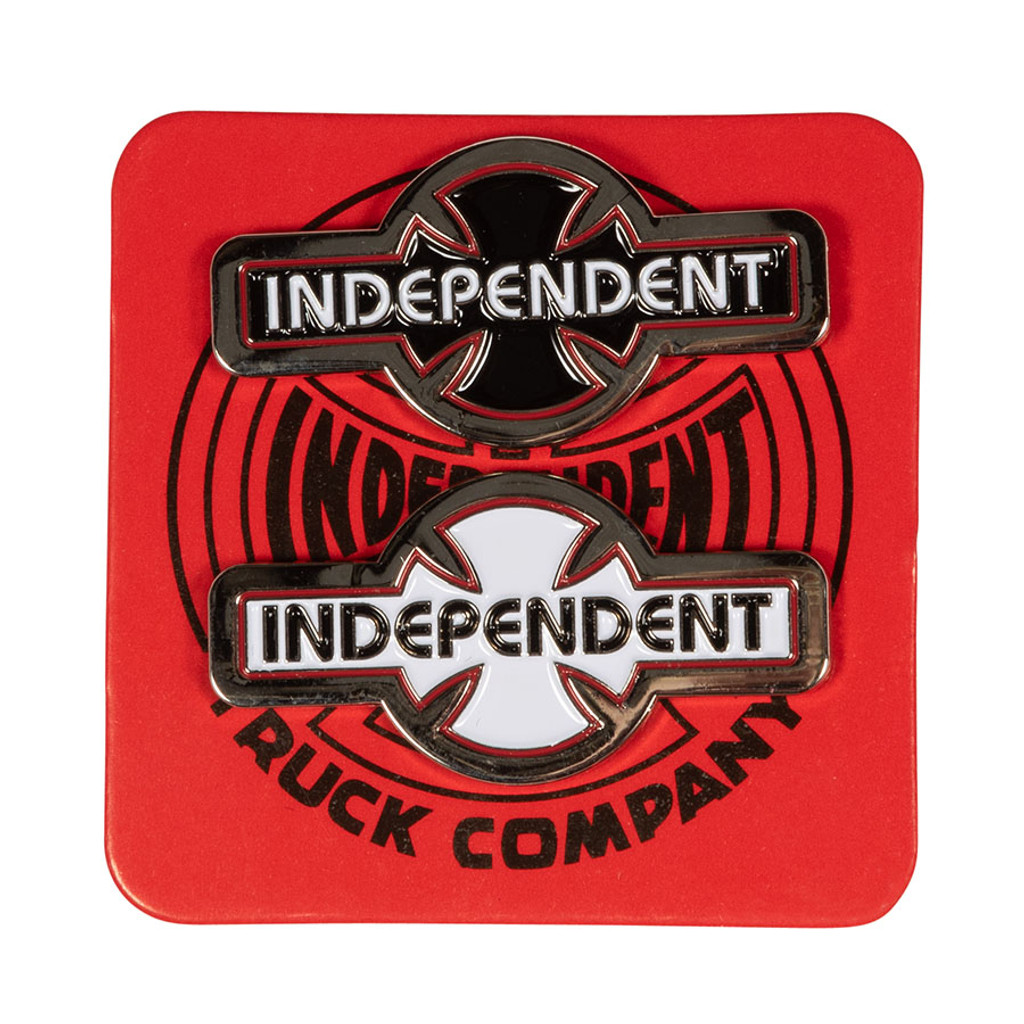 Independent Truck Co. O.G.B.C. Pin Set