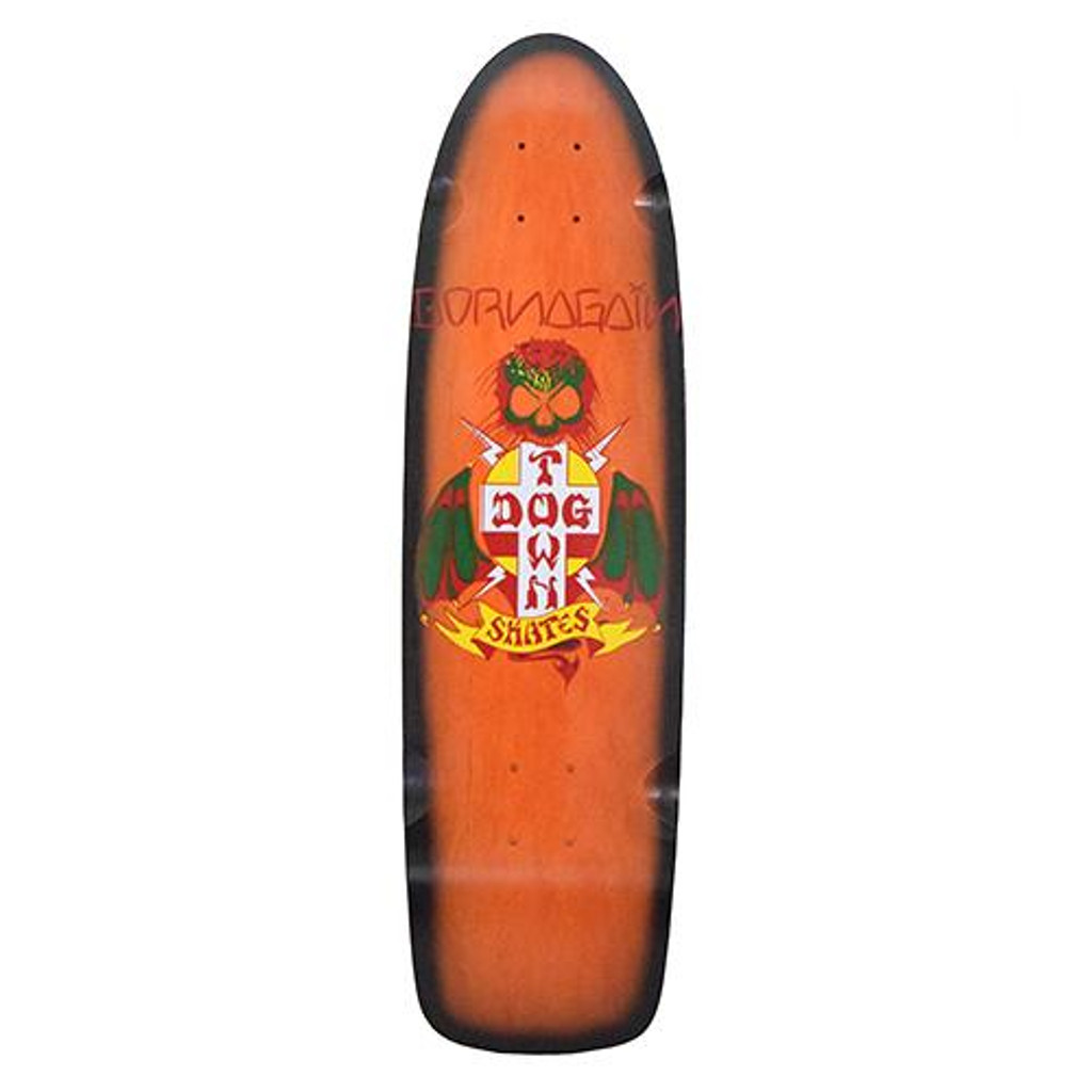 "Dogtown Born Again Classic Deck 8.375"" X 30"""