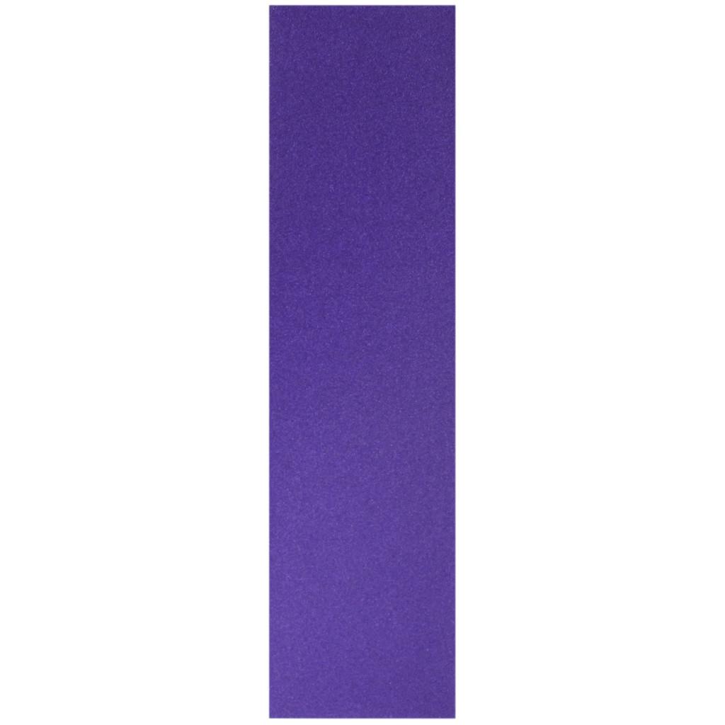 """Black Diamond Purple Grip Tape 10"""" x 33"""""""