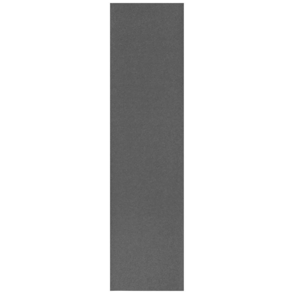 """Black Diamond Gray Tape 10"""" x 33"""""""