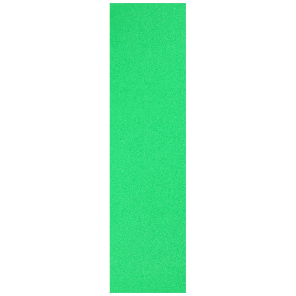 "Black Diamond Green Tape 10"" x 33"""