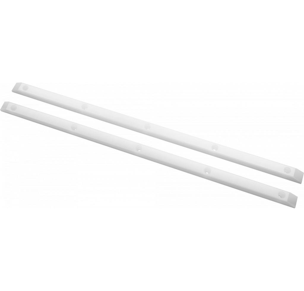 Powell Peralta Rib Bones Rails (White)