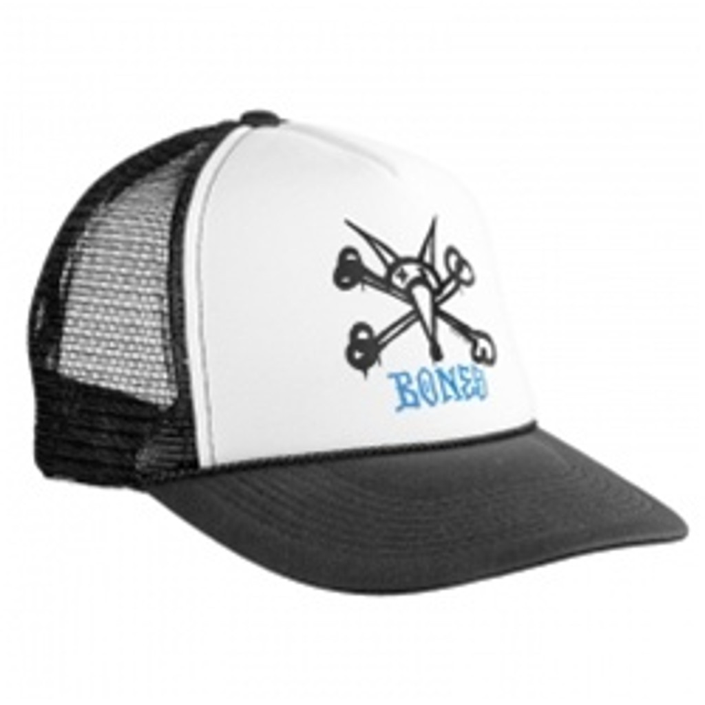 Powell Peralta Vato Rat Hat