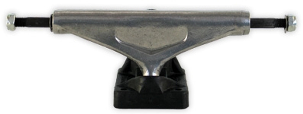 Gullwing Old School Street Shadow Trucks 8.5 [Save $12.00]