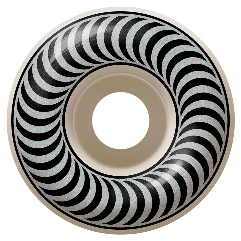 SPITFIRE Classics 54mm Skateboard Wheels (Set of 4)