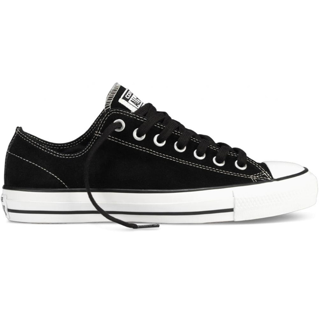 New High quality Converse Low Tops Shoes Converse CONS CTAS