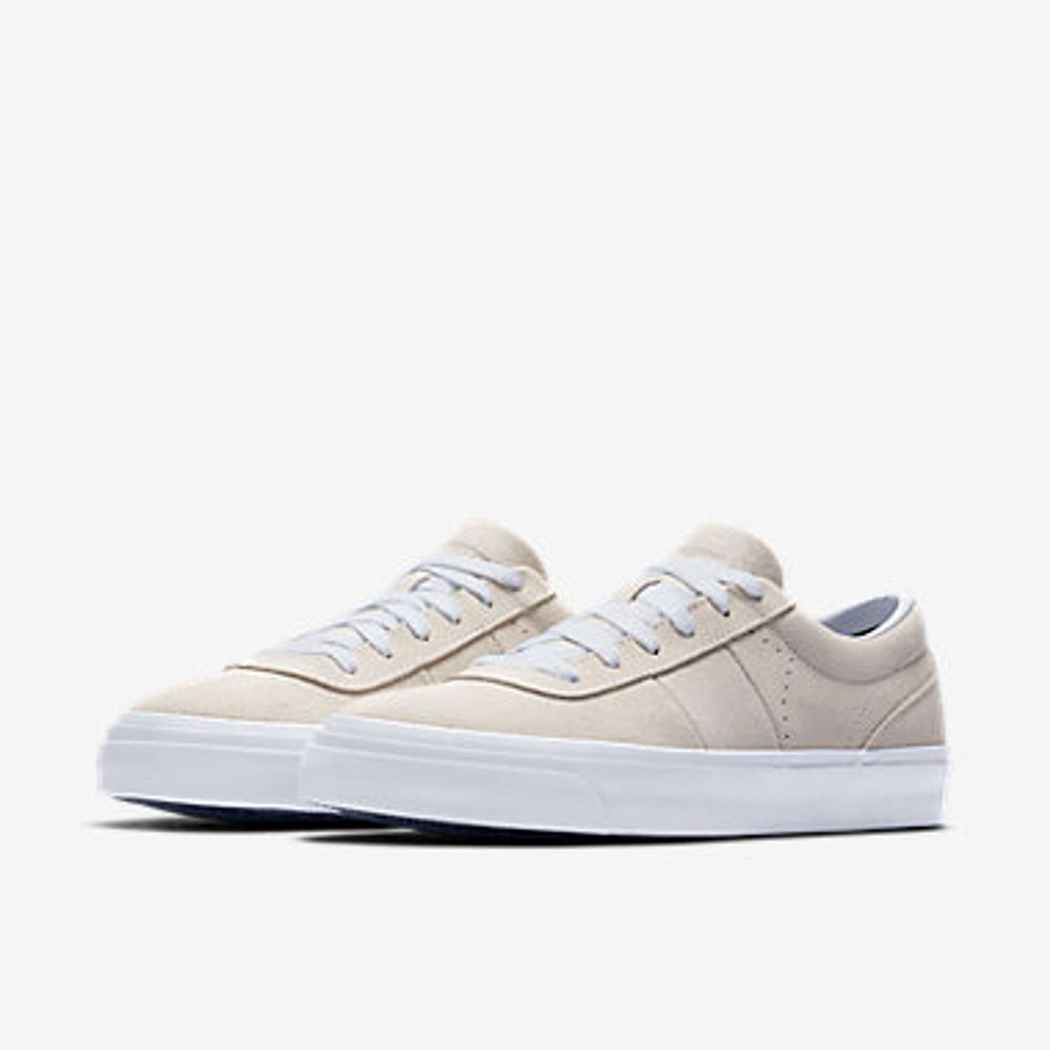converse one star pro low