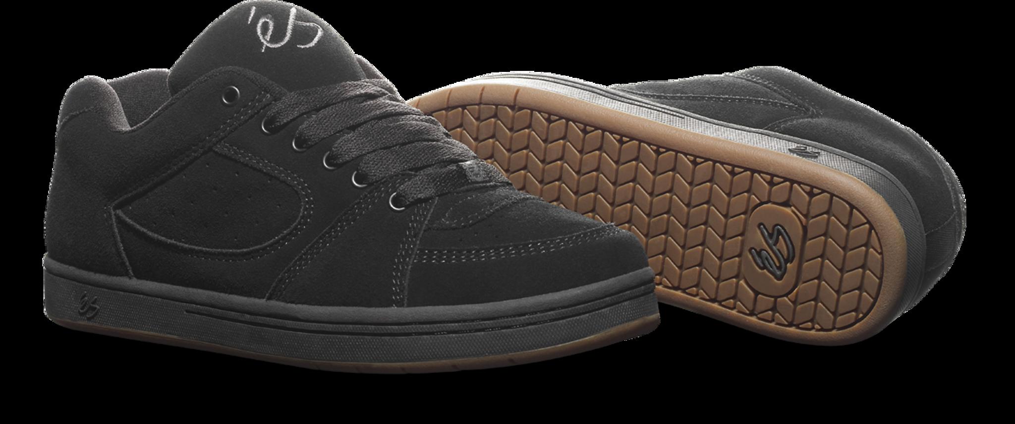fc01e1bbd343 eS ACCEL OG SHOES Skate Sneakers 5101000139 001