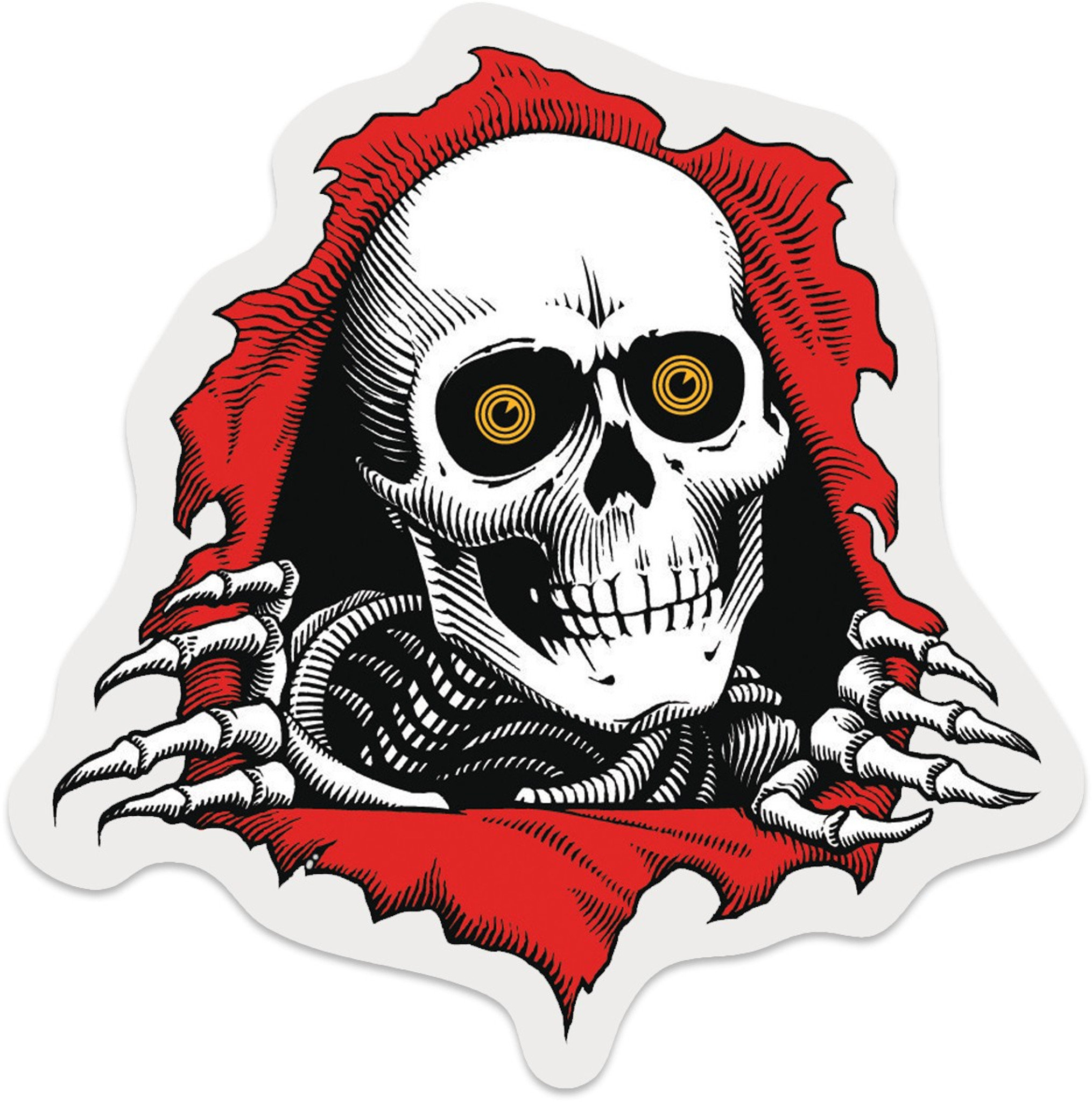 Ripper sticker 92529 1522847386 jpgc2