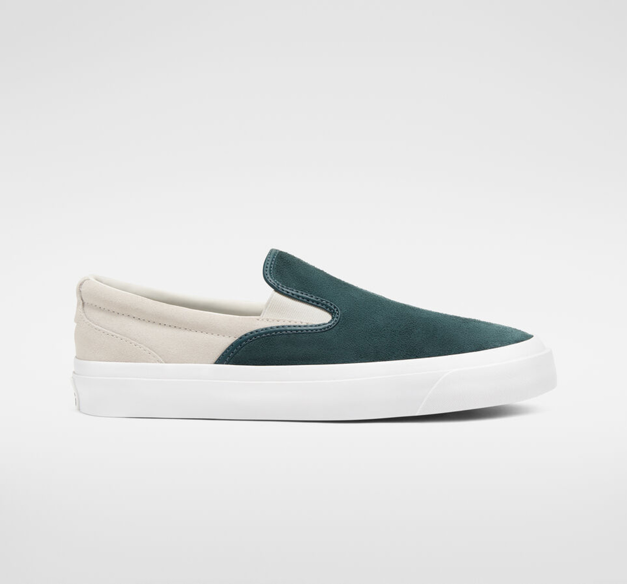 Converse CONS One Star CC Pro Suede