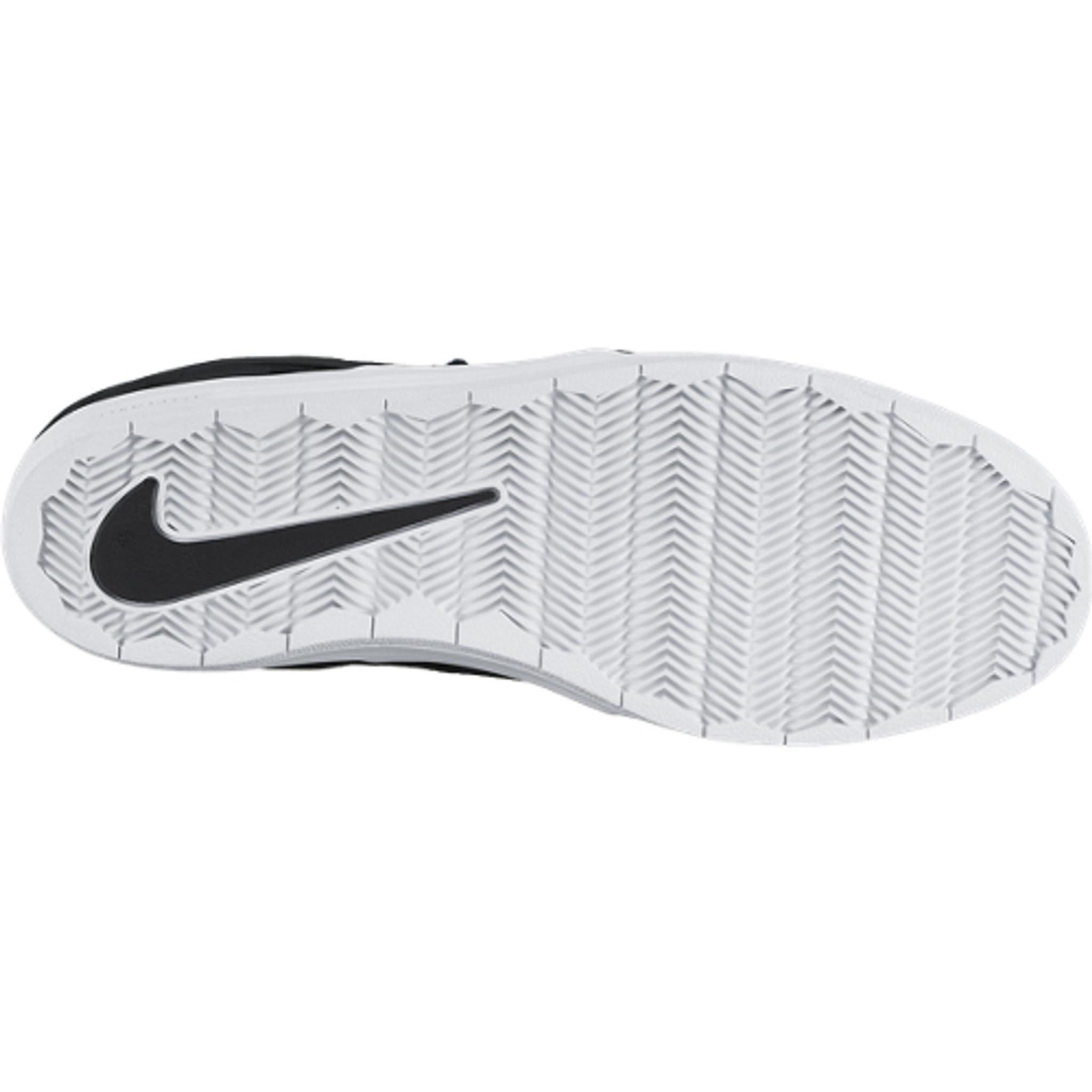 Repeler Situación contaminación  Men's Nike SB Lunar Stefan Janoski Black/Anthracite-Pure Platinum  654857-004 FREE USA SHIPPING FREE USA SHIPPING