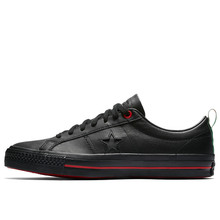 Converse CONS One Star Pro Eli Reed Low Top