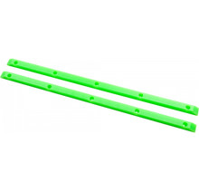 Powell Peralta Rib Bones Rails (Lime Green)