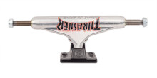 Independent 159 Thrasher TTG Stage XI Trucks (Set of 2)