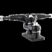 "Gullwing Sidewinder Black Trucks 10.0"" (Set of 2)"