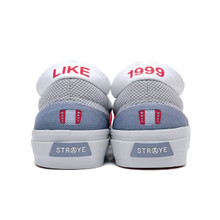 Straye Ventura Like 1999 Canvas Shoes FREE USA SHIPPING