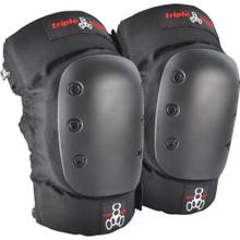 Triple 8 Park Pad Set Elbow & Knee
