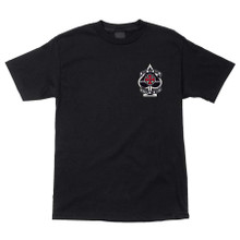 Independent Ante T-Shirt (Available in 2 Colors)